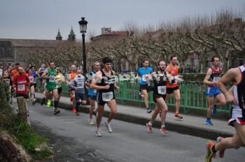 carrera Padron 066