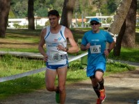 Cross_ Country_Cabanas (1)