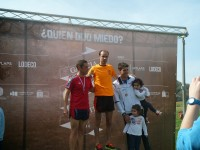 Cross_ Country_Cabanas (8)
